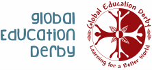 Global Education Derby